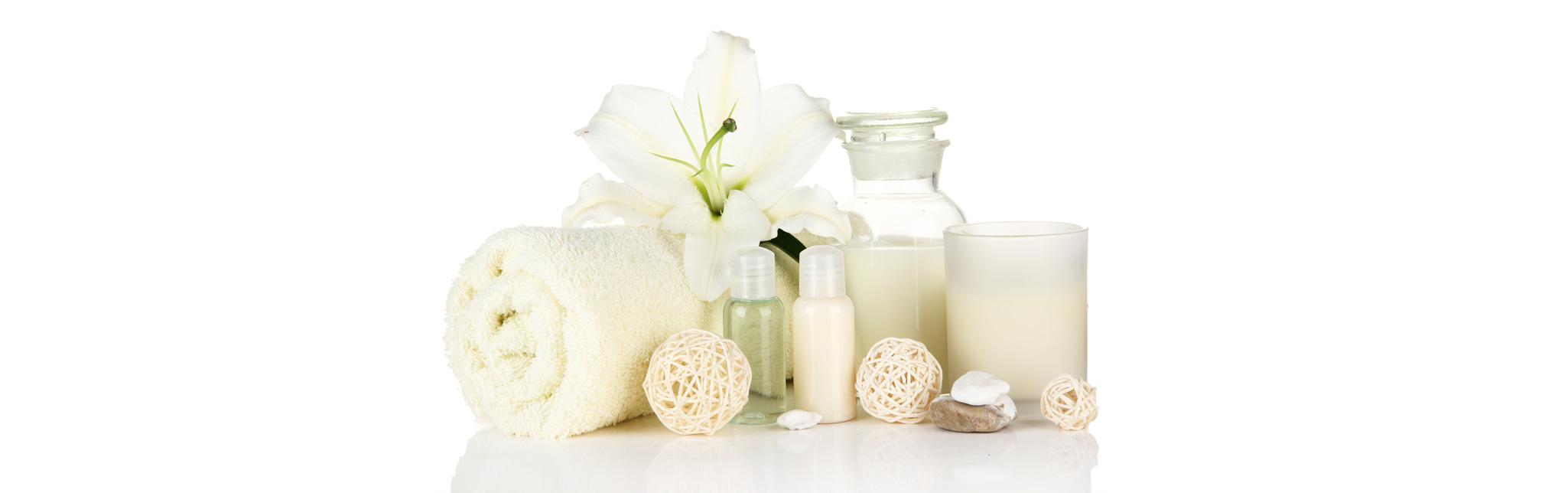 aromatherapie1
