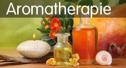 sanfte-medizin_armoatherapie_b250
