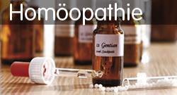 sanfte-medizin_homoepathie_b250
