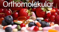 sanfte-medizin_orthomolekular_b250