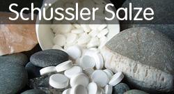 sanfte-medizin_schuessler-salze