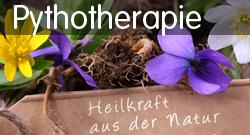 sanfte-medizin_phythotherapie_b250